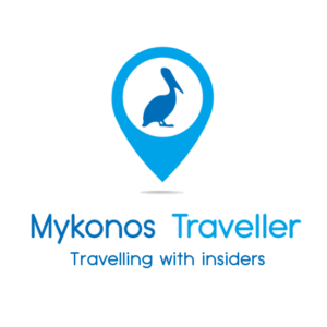 Mykonos Traveler